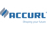 Accurl logo