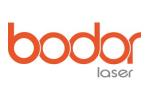 Bodor logo