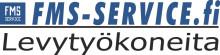 FMS-Service logo