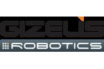 Gizelis robotics logo