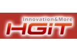 HGIT logo