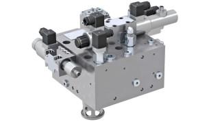 Press brake smart 3-4 axis