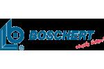 Boschert logo