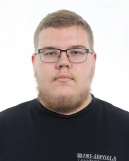Ville Kivekäs